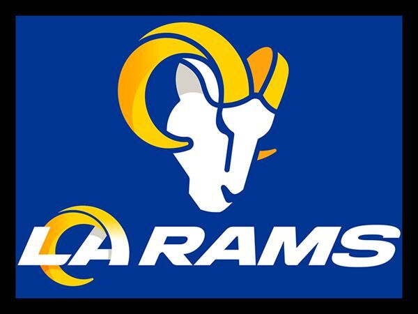 Los Angeles Rams Live Radio Broadcast