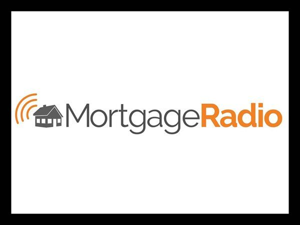The Mortgage Show
