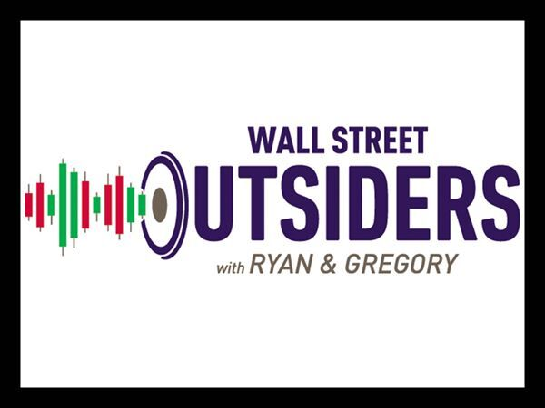Wall Street Outsiders with Ryan Cook and Gregory Thoennes