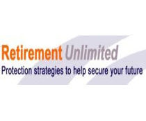 Retirement Unlimited