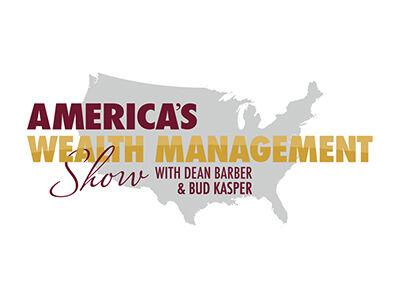 America's Wealth Management