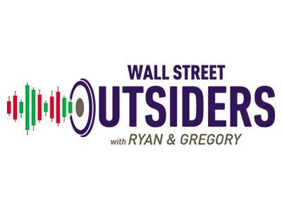 Wall Street Outsiders