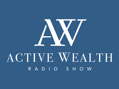 The Active Wealth Show
