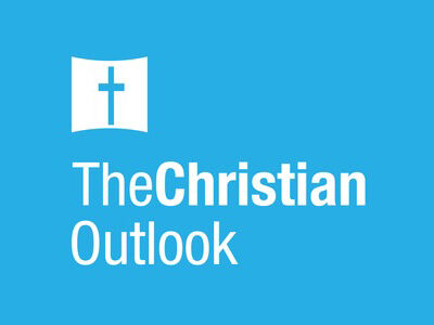 The Christian Outlook