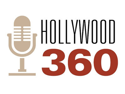 Hollywood 360 Radio