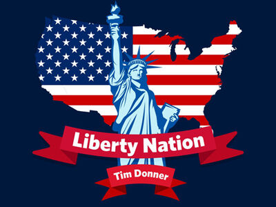 Liberty Nation