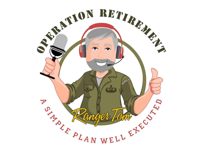 Operation Retirement