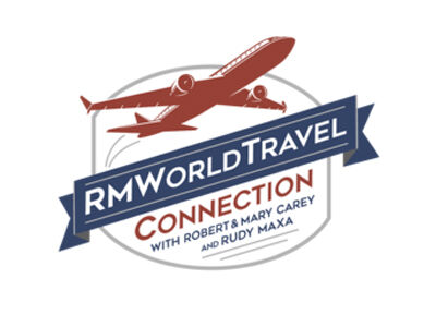 RM World Travel Connection