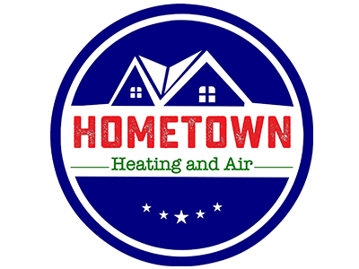 The Hometown Heating And Air Show