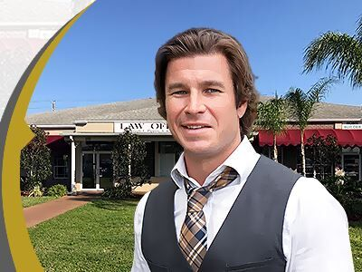 The Attorney Patrick Smith Show