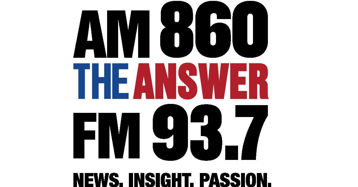 The ANSWER Tampa | The ANSWER Tampa - Tampa, FL