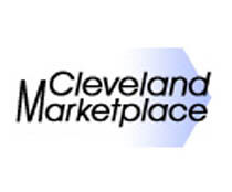 Cleveland Marketplace