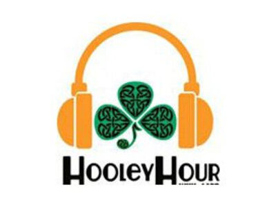The Hooley Hour
