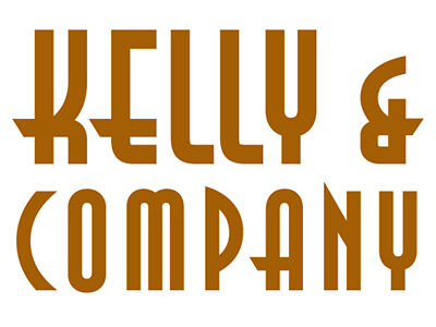 Kelly and Company