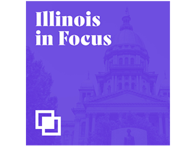 Illinois in Focus