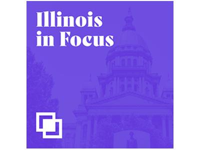 Illinois in Focus