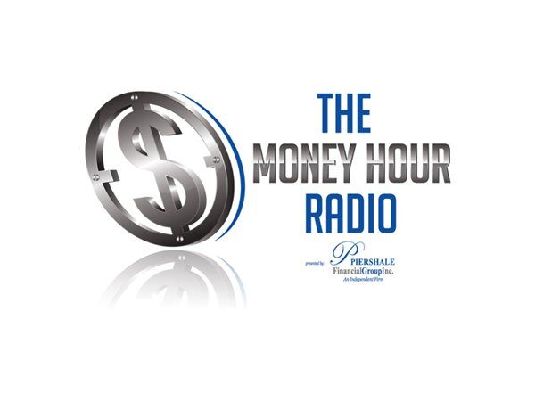 The Money Hour Radio