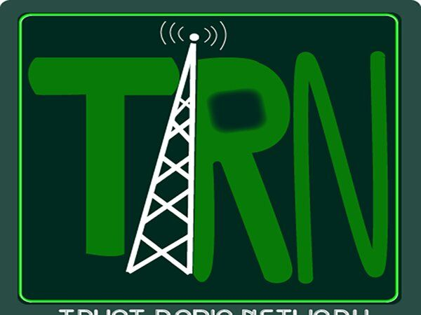The Trust Radio Network