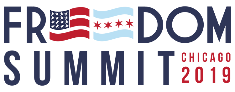 Freedom Summit 2019 Overflow Tickets On-Sale | AM 560 The