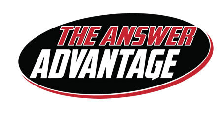 The Official Loyalty Program of AM 560 The ANSWER - WIND