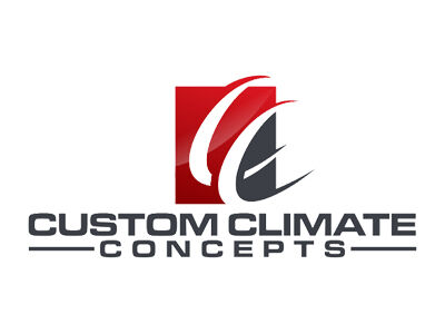 Air Time with Custom Climate Concepts
