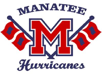 Manatee Hurricane Football