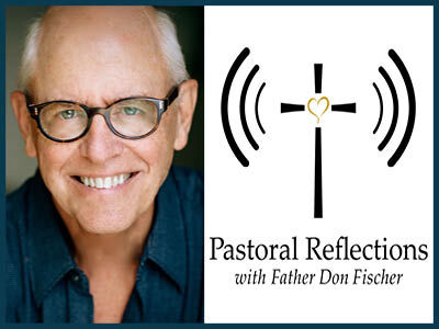 Pastoral Reflections