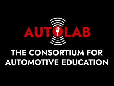 The Autolab
