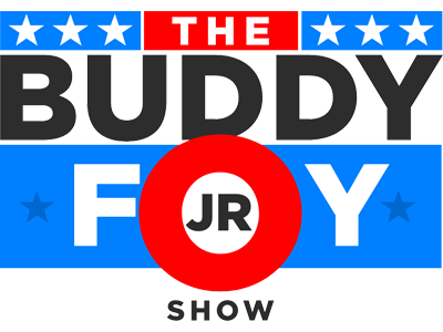 The Buddy Foy Jr. Show