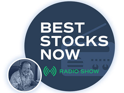 Best Stocks Now Weekend Wrap Up