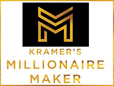 Kramer's Millionaire Maker