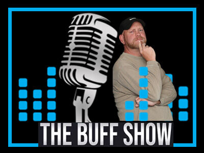 The Buff Show
