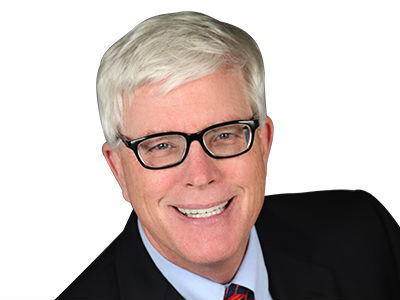 The Morning ANSWER with Hugh Hewitt