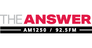 AM 1250 The ANSWER | AM 1250 The ANSWER - Pittsburgh, PA