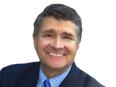 Michael Medved Show