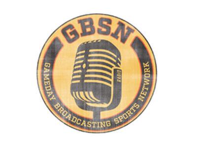GBSN High School Football