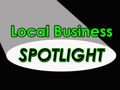 Local Business Spotlight