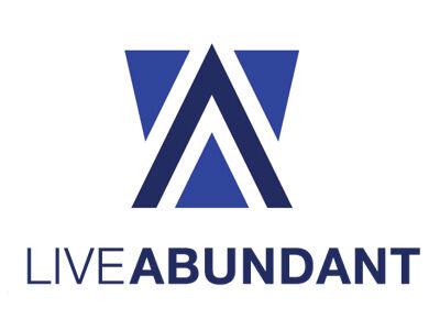 Abundant Living Radio