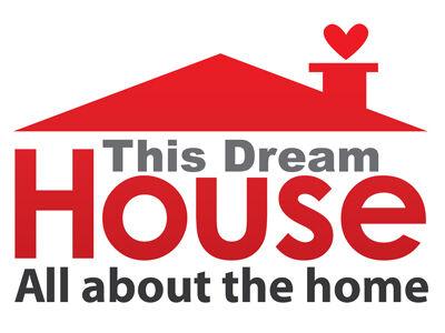 This Dream House