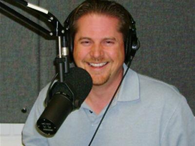 The Chris McKay Show