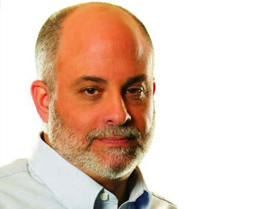 The Mark Levin Show