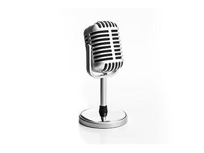 Salem Radio Hosts- Townhall Weekend Journal