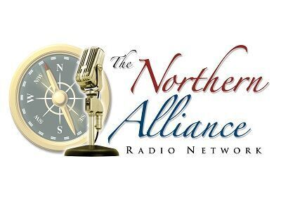 Northern Alliance Radio with Brad Carlson