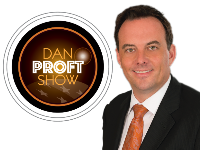 The Dan Proft Show