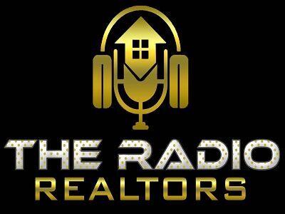 Radio Realtors
