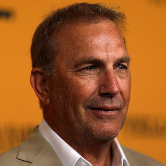 The New Paramount Drama Yellowstone Feels Like A Natural Next Step For Kevin Costner Oscar Winning Director Is Well Known Westerns That Embrace