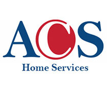 ACS HOME SERVICES