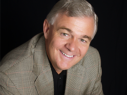 Living Truth with Ken Whitten