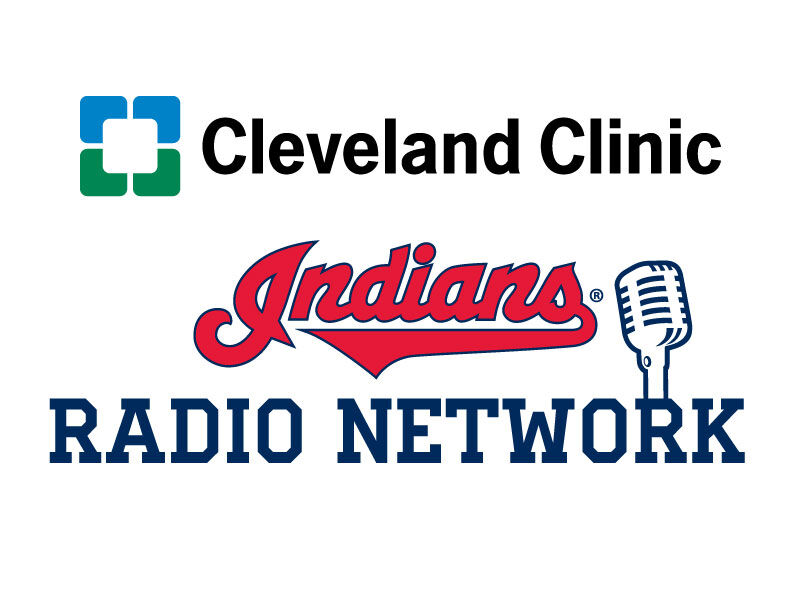 Hear the Indians Here! | The New 95 9 The Fish - Columbus, OH