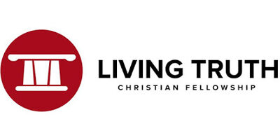 Living Truth Christian Fellowship